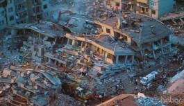 İBB, mahalle mahalle İstanbul'un deprem raporunu paylaştı