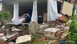 İçişleri Bakanlığı'ndan Bingöl depremi açıklaması