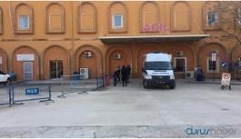 AKP'li Meclis Üyesi ihbar ettiği kişilere pusu kurup ateş açtı: 1 ölü