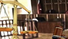 İkinci yargı paketinin 39 maddesi komisyonda kabul edildi