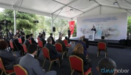 İBB Başkanı İmamoğlu: 'Depremi ana mesele; Kanal İstanbul boşboğazlık'