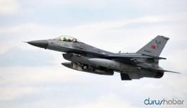 Irak'tan TSK operasyonuna tepki: Egemenliğin ihlali