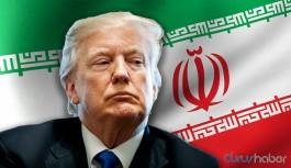 İran, ABD Başkanı Trump için tutuklama kararı çıkardı