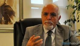 İstanbul Barosu Başkanı Durakoğlu: Feyzioğlu artık bir avukatlık sorunudur