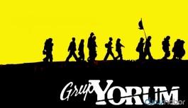 İstanbul Valiliği'nden, 'Grup Yorum'un konser başvurusu' açıklaması
