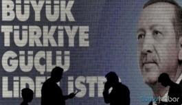 CHP'li vekil AKP'nin 2018 seçimlerinde verip de gerçekleştirmediği vaatleri derledi