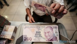 Kamu bankalarından 4 yeni kredi paketi