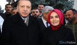 Kayyımın AKP'li kızı kaymakam oldu