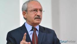 CHP lideri Kılıçdaroğlu The Times'a konuştu: Seçmen Erdoğan'ın yalan söylediğini fark etti