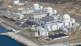 Mahkemeden Akkuyu Nükleer Santrali için 'milli güvenliği tehdit eder' kararı