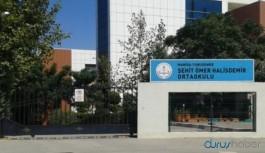 'Koronavirüslü öğrenci sınava girdi, 19 öğrenci karantinaya alındı' iddiası