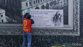 Mayıs ayında 156 işçi hayatını kaybetti
