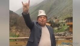 MHP'li Cemal Enginyurt: Yeni nesilde AK Parti düşmanlığı var