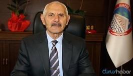 'MHP'nin belediye başkanları listesinden düşürüldü'
