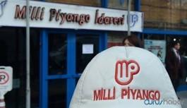 Milli Piyango yabancı şirkete 1.8 milyar TL ödeme yapmış