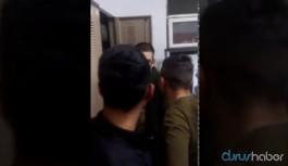 Milli Savunma Bakanlığı'ndan asker eziyetine soruşturma