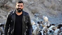 Munzur Nehri'ne düşen Engin Eroğlu için ilk duruşma görülecek