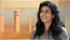 Nusaybin Belediyesi Eşbaşkanı Kaya'ya 16 yıl hapis