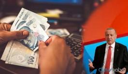 Ödenemeyen faturalar sandığa yansıyacak: İşte AKP'yi ürküten sonuçlar