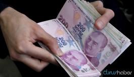 Paraya sıkışan iktidar yeni kaynak buldu: 320 bin lira ceza