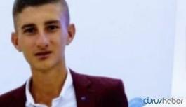 Rahatsızlandığı için YKS'ye alınmayan genç intihar etti iddiası