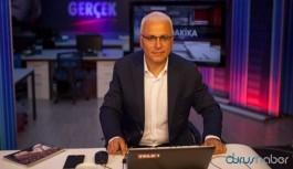 RTÜK Başkanı Şahin: TELE 1 TV hakkında inceleme başlattık