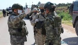 Rusya Savunma Bakanlığı: Rus-Türk ortak devriyesine bombalı saldırı düzenlendi