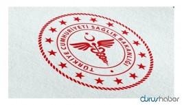 Sağlık Bakanı duyurdu: 3 bin 250 personel alınacak