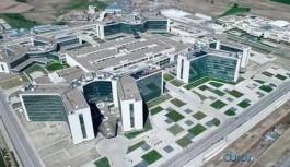 Sağlık Bakanlığı şehir hastanelerinin milyarlık kira bedellerini sansürledi