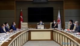 Saray hazırladı, AKP'li vekiller imzaladı: İçeriğini bile bilmiyorlar