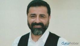 Demirtaş'tan Adalet Bakanı Gül'e çağrı: İlk defa bir siyasetçiden ricada bulunuyorum