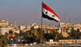 İddia: Suriye'de 'ateşkes ihlal edildi'