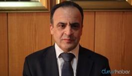 Esad, başbakanı görevden aldı