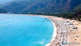 Bu kentte tatilcilere sokağa çıkma yasağı yok: AKP İl Başkanı duyurdu