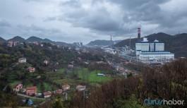 Termik santrallere çalışmadıkları dönemde 853 milyon TL teşvik verilmiş