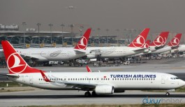 THY'de uçak başına iki müdür: AKP'li Başkanın kardeşi müdür olarak atandı