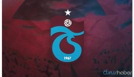 Trabzonspor'dan Avrupa'dan men kararı sonrası yeni hamle