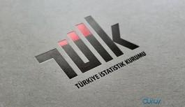 TÜİK'in 10 bölge müdürü görevden alındı