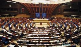 'Türkiye uluslararası hukuku ve Avrupa Yerel Yönetimler Özerklik Şartını ihlal ediyor'