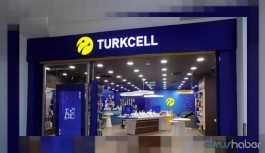 Türkiye Varlık Fonu, Turkcell'in hisselerini alarak en büyük ortak oldu