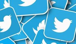 Twitter'da 'sesli tweet' dönemi başladı