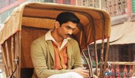 Ünlü Bollywood oyuncusu evinde ölü bulundu