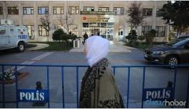 Venedik Komisyonu'ndan Türkiye'ye: Kayyım atamaları demokrasiye aykırı