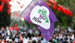 'Yargıtay'a HDP'yi kapatma çağrısı manidar'