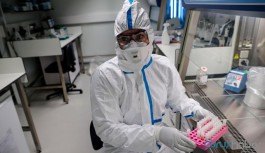 100 bilim insanından çağrı: Genç gönüllülere koronavirüs bulaştıralım