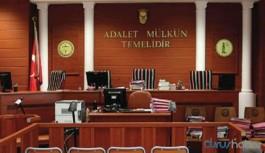 15 Temmuz'a ilişkin tutuklu yargılanan Cumhurbaşkanı yaverleri tahliye edildi