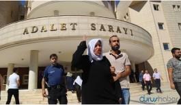 '4 savcı cinayeti değil Şenyaşarlar'ın nereye gömüldüklerini araştırmış'