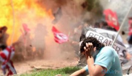Suruç raporu: Devlet katliama göz yumdu, ihmal değil kasıt var