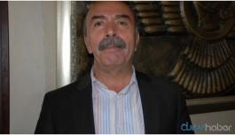 6 yıl 3 ay hapis verilen Kürt siyasetçi Hamit Geylani: Olduğumuz yerdeyiz