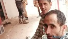 Ağrılı işçiler 11 gün sonra toprağa verildi